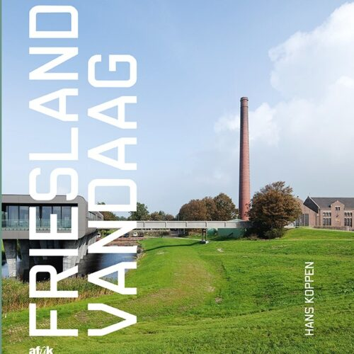 Friesland Vandaag