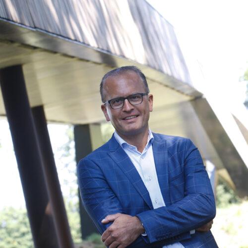 Ingenieursbureau Boorsma: bescheiden groeibriljant