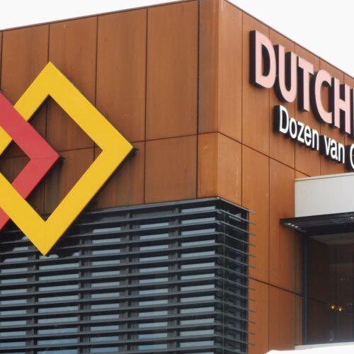 Op bezoek bij verpakkingsproducent DutchBoxx Golfkarton