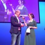 Gebiedscoöperatie Westerkwartier winnaar Langmanprijs