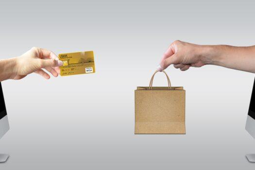 Topcentrum E-commerce blijft groeien in regio Zwolle