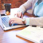 DigitalWorks behoort tot beste 10 consultancy bureaus van Nederland