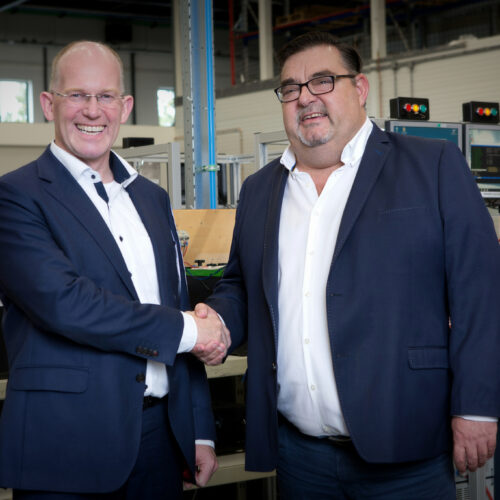 Koolen Industries neemt Energy Experience Group over