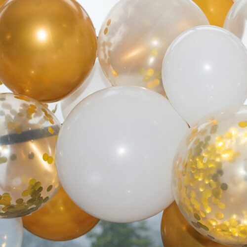 Verzuim & Zo viert 15e verjaardag