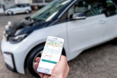 Auto Kort gaat samenwerken metWeGoCarsharing