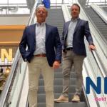 NPEX-effectenbeurs versterkt positie met aansluiting nieuwe aandeelhouders