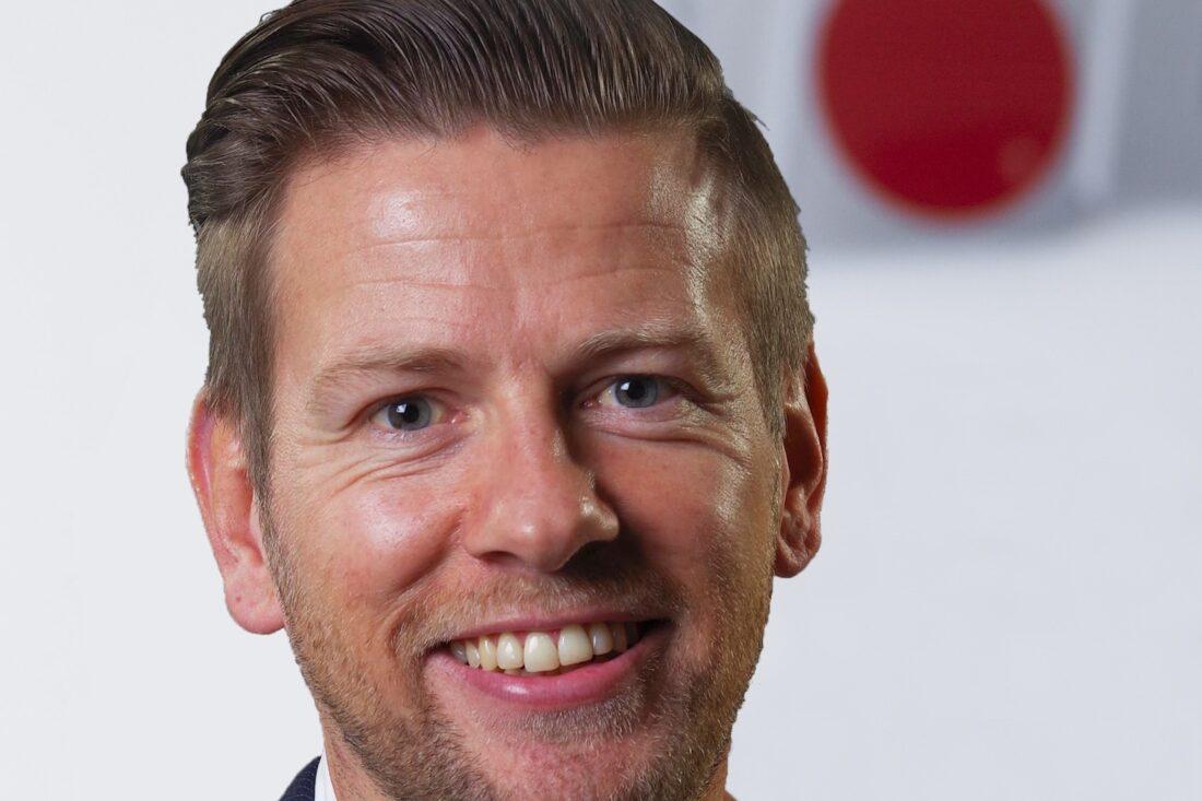 Dennis Meijerink versterkt WOLF als Technisch adviseur duurzame systeemoplossingen
