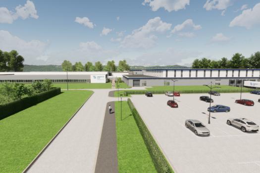 Financiële impuls voor Zuidoost Drenthe