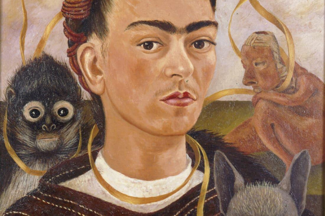 Drents Museum: focus op vrouwelijke kunstenaars
