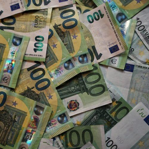 Bijna miljoen euro voor innovatie Drents MKB