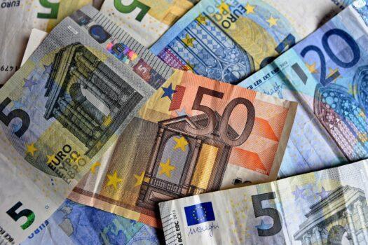 € 1,4 miljoen subsidie voor Groninger innovatie