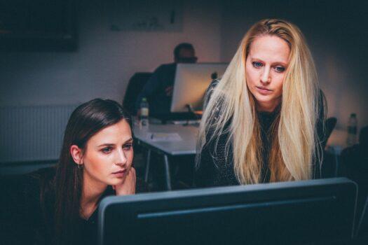 Internationale Vrouwendag: aantal zakenvrouwen groeit gestaag
