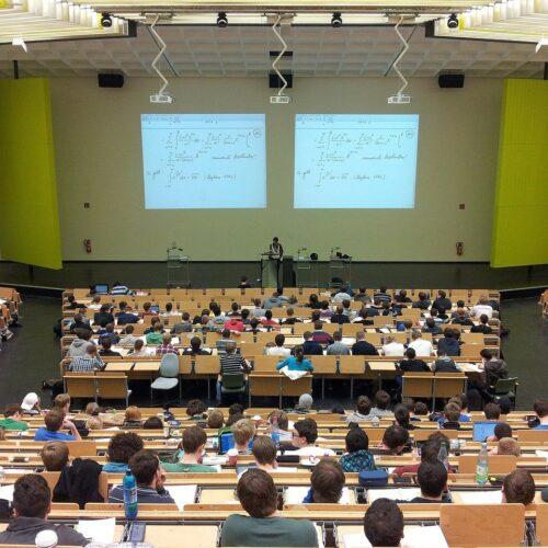 RegioCampus Emmen: kansen voor onderwijs en bedrijfsleven