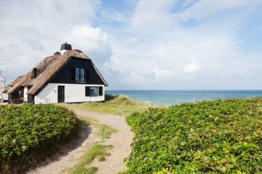 Meivakantie groot succes voor Nederlandse vakantieparken: drie keer zoveel huisjes geboekt
