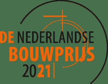 De Nederlandse Bouwprijs 2021 geopend