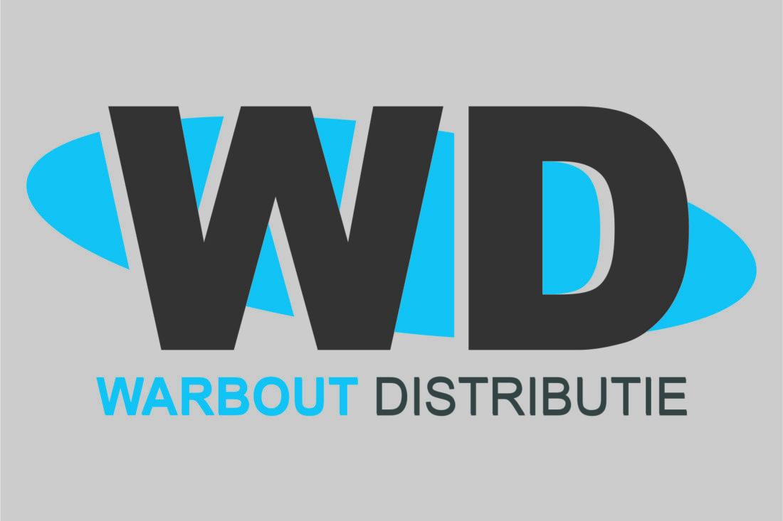Warbout Distributie verhuist voor de 2e keer in 10 jaar tijd