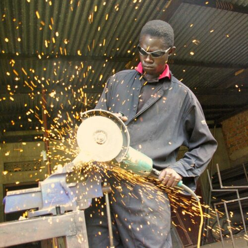 Regionaal Mobiliteitsteam moet werkloosheid zoveel mogelijk voorkomen