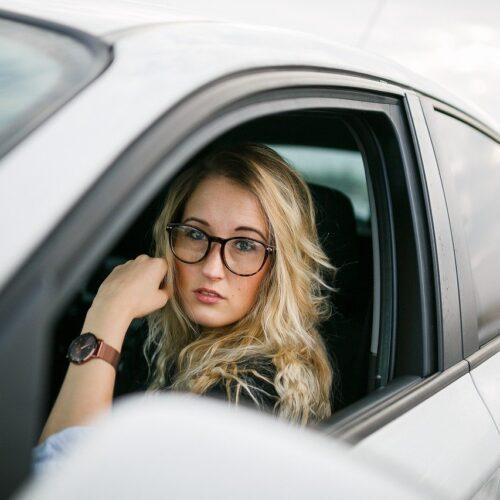 Onderzoek Mobi: verwacht autogebruik na Covid zeker 40% lager