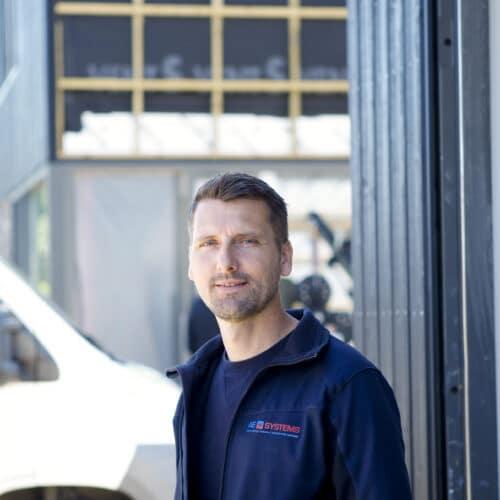 AE Systems: dé specialist in grondboringen voor aardwarmte