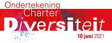 Noordelijke werkgevers ondertekenen Charter Diversiteit