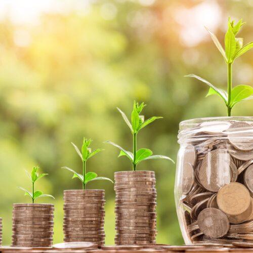 Groene Economische Agenda voor vergroening economie Drenthe