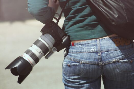 Fotofabriek presenteert duurzaam fotoboek